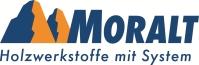 Moralt AG