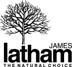 Lathams Ltd